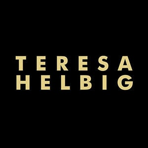 Profile picture for TERESA HELBIG