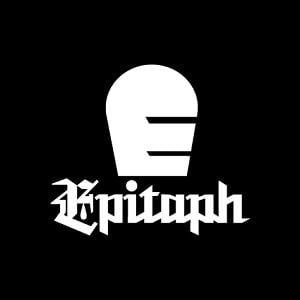 Profile picture for Epitaph Records