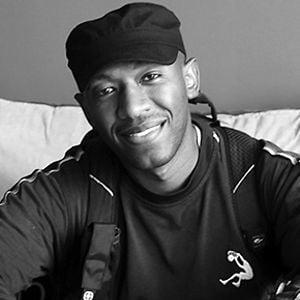 Profile picture for Solomon W. Jagwe