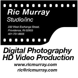 Profile picture for Ric Murray Studio, Inc
