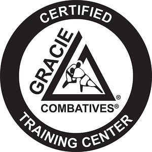 Profile picture for Gracie Jiu-Jitsu Champaign