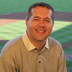 Profile picture for Dave Wilson