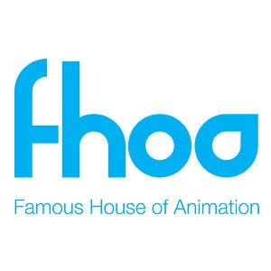 Profile picture for FAMOUS HOUSE OF ANIMATION FHOA
