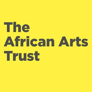 Profile picture for African Arts Trust