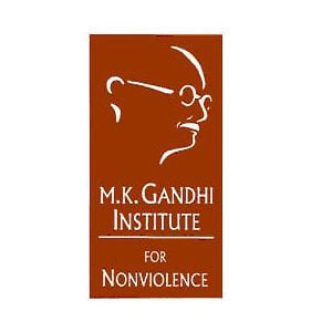 Profile picture for M.K. Gandhi Institute
