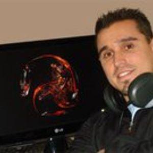 Profile picture for Daniel Archioli