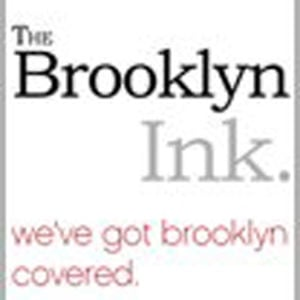 Profile picture for The Brooklyn Ink