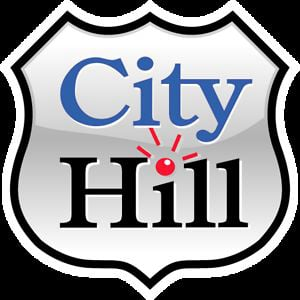 Profile picture for City Hill