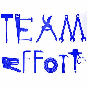 Profile picture for TEAMeffort, Inc