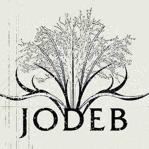 Profile picture for Jodeb
