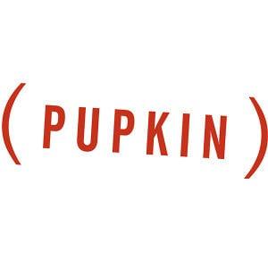 Profile picture for PUPKIN FILM