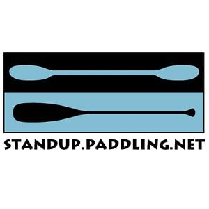 Profile picture for Standup.Paddling.net