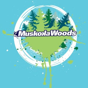 Profile picture for Muskoka Woods