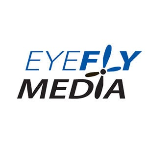 Profile picture for Eye Fly Media