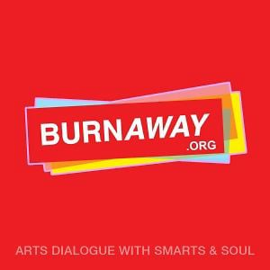 Profile picture for BURNAWAY