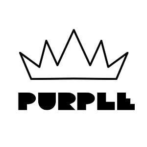 Profile picture for Purple-Films
