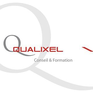 Profile picture for Qualixel