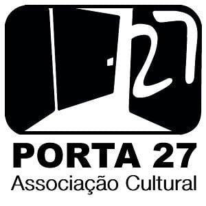 Profile picture for Porta 27