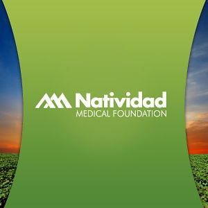Profile picture for NatividadMedicalFoundation