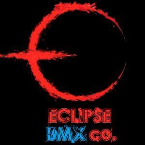 Profile picture for Eclipse BMX co
