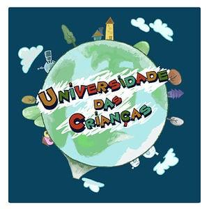 Profile picture for Universidade das Crianças