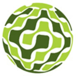 Profile picture for Webroot Threat Research