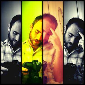 Profile picture for Nacho Larumbe