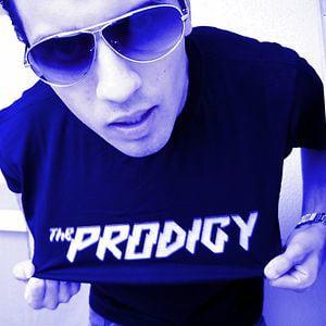 Profile picture for David Santillo