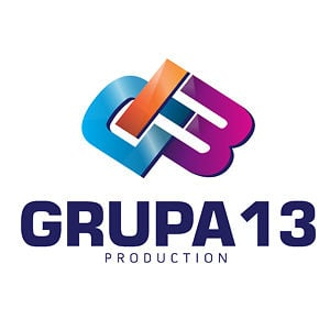 Profile picture for Grupa13