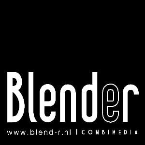 Profile picture for Blend-r