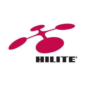 Profile picture for HiLite