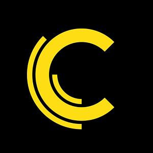 Profile picture for CCE Production