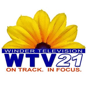 Profile picture for Winder Television