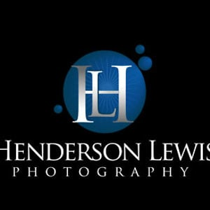 Profile picture for Henderson Lewis