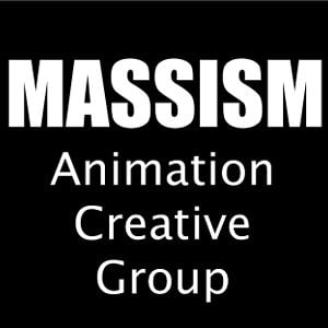 Profile picture for massism