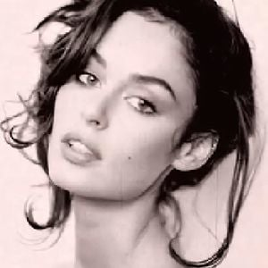 Profile picture for Nicole Trunfio