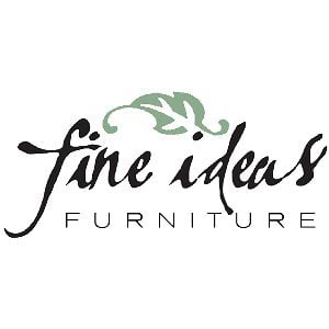 Profile picture for Fine Ideas Furniture
