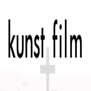 Profile picture for Kunst+Film
