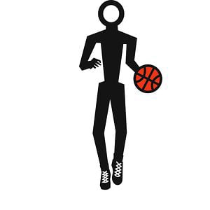 Profile picture for 29Five Basketball