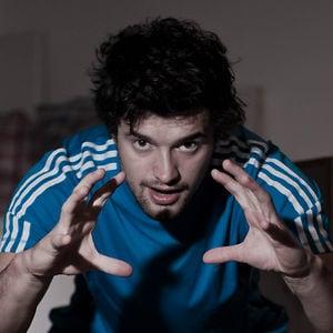 Profile picture for Vlado Dovla