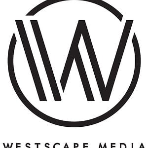 Profile picture for Westscape Media