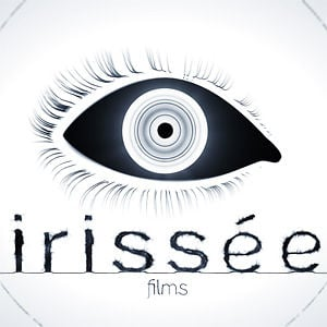 Profile picture for Irissee