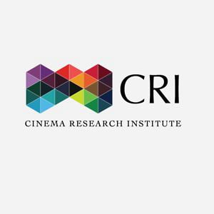Profile picture for Cinema Research Institute