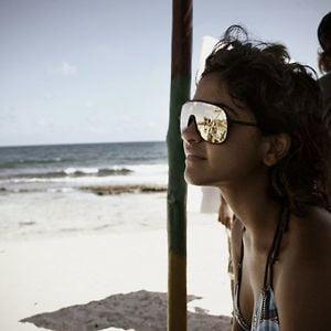 Profile picture for artesana