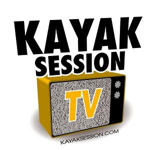 Profile picture for Kayak TV (Kayak Session Mag)