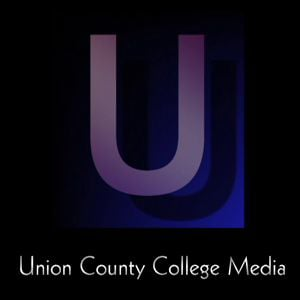 Profile picture for Union County College Media