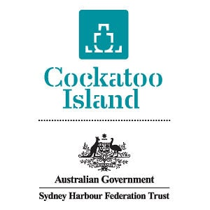 Profile picture for Cockatoo Island