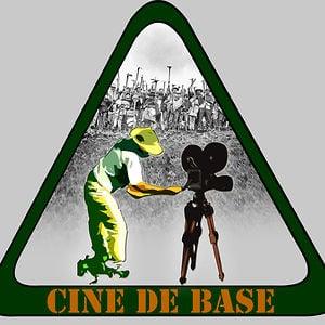 Profile picture for cine de Base