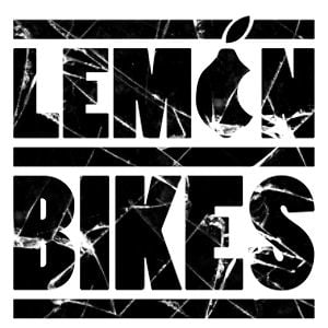 Profile picture for Lemon Bikes Co.