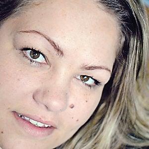 Profile picture for Studio Janine